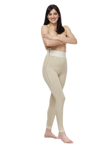 ClearPoint Medical Calf Length Girdle