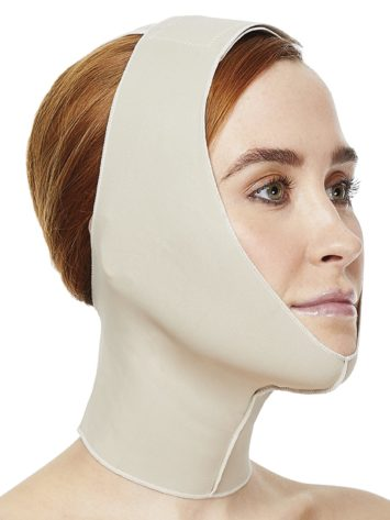 ClearPoint Medical Unisex Face Mask