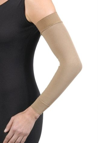 JOBST® Bella Strong Regular