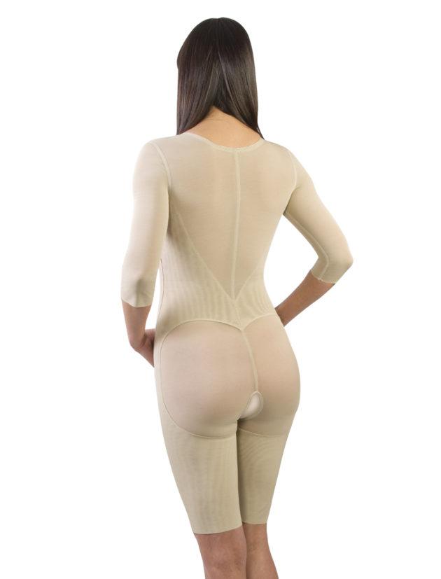 ClearPoint Medical Above Knee Full Bodysuit