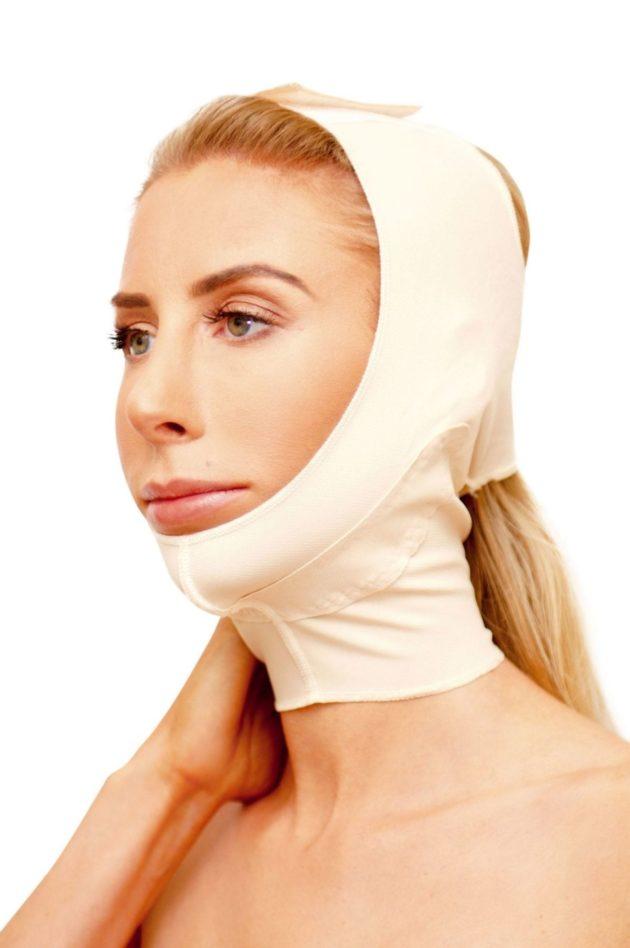 Marena Face Mask (FM300)