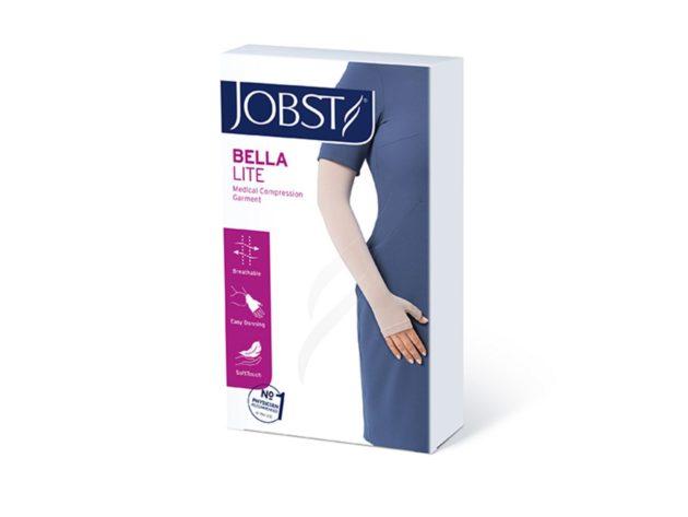 Jobst® Bella te Combined Armsleeve