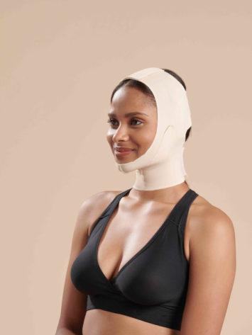 Marena Face Mask (FM300) Front