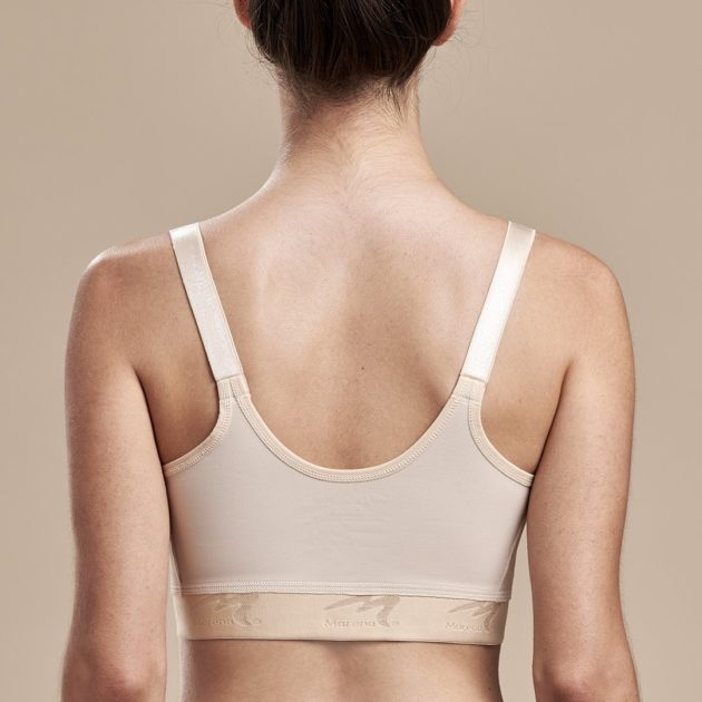 Marena Flexi™ Low Coverage Bra B11