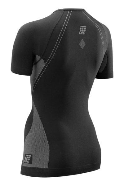 CEP Women's ultralight Shirt