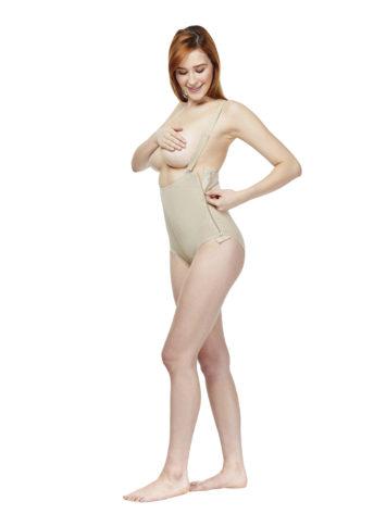 ClearPoint Medical Torso Bodysuit