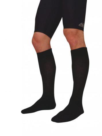 JOBST® For Men Casual Knee High 30-40mmHg