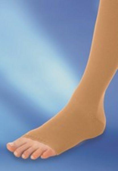 Jobst®Elvarex Soft Socks