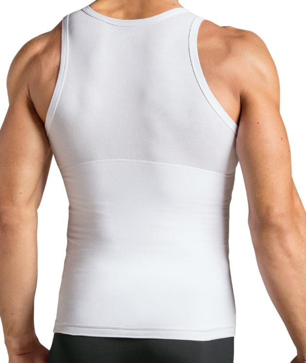 Leonisa Firm Compression Tank