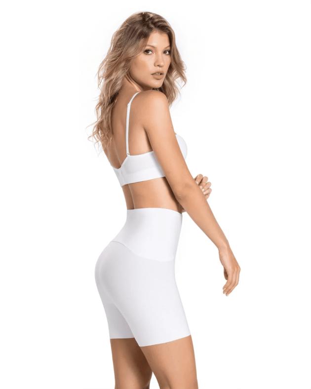 Leonisa High Waist Shaper Shorts