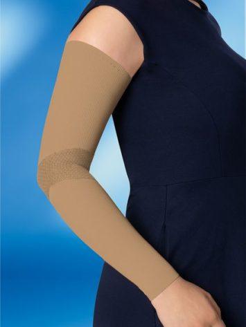 Jobst®Elvarex Arm Sleeves