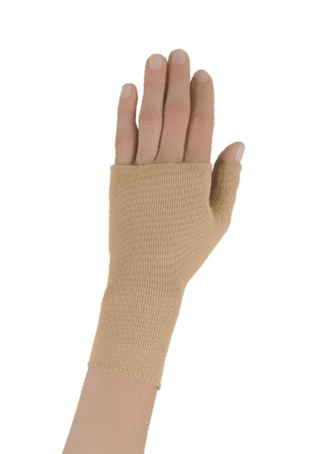 Jobst®Elvarex Gloves