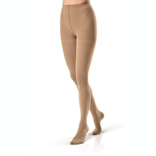 JOBST® relief Pantyhose 30-40mmHg Compression Stocking