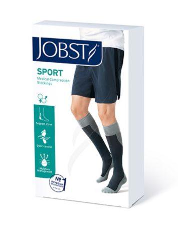 Jobst® Sports Compression Socks for improved performance