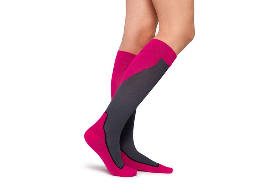 Jobst® Sports Compression Socks