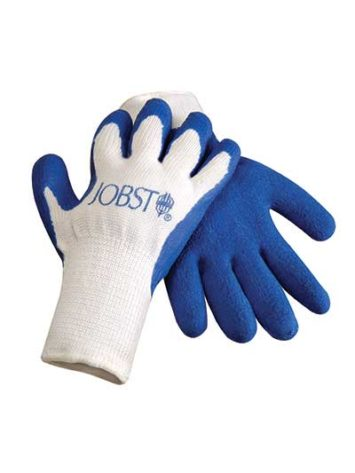 JOBST® Compression Stocking Donning Gloves