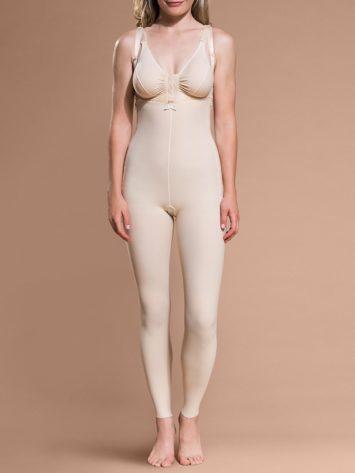 Marena Bodysuit Ankle (FBL)
