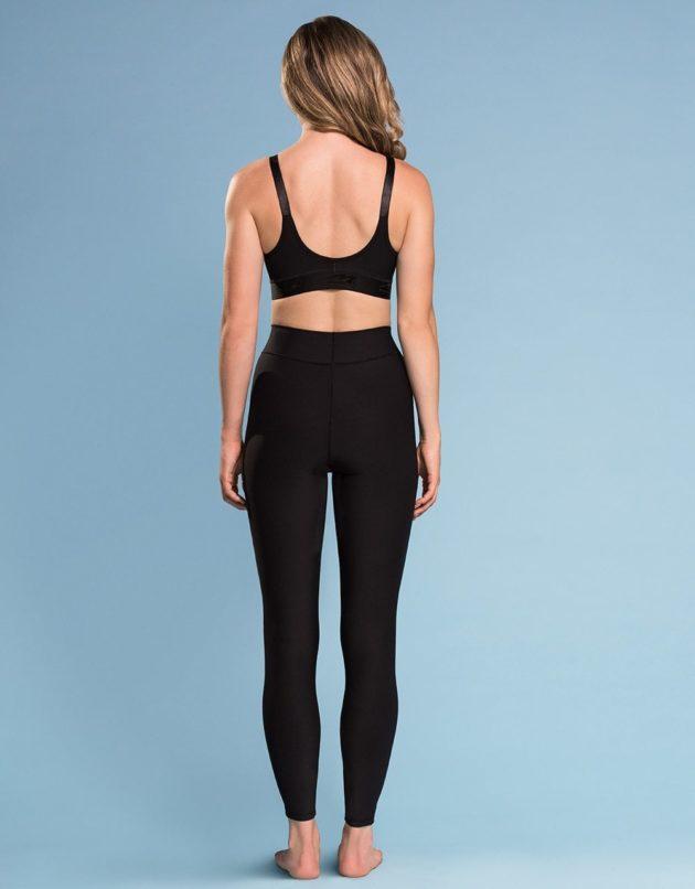 Marena Women's Active Leggings (ME-601)