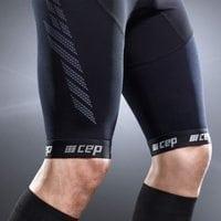 CEP Men's Compression Shorts