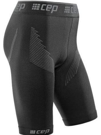 CEP Men's Compression Undershorts