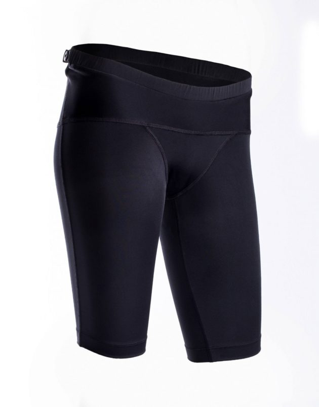 SRC Pregnancy Compression Support Shorts