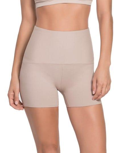 Leonisa Waist Shaper Shorts