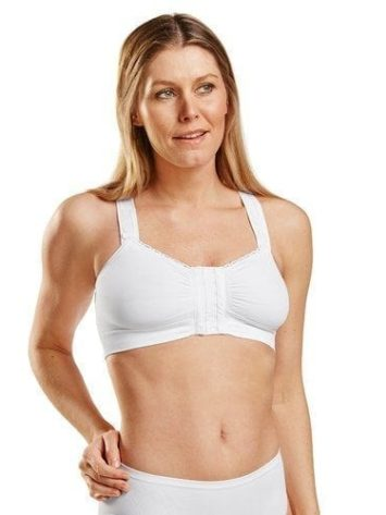 Carefix Ace Bra