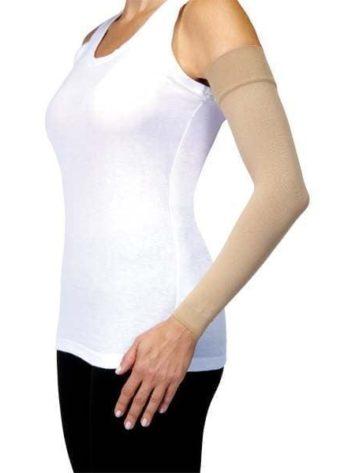 JOBST® Bella Strong Long Arm Sleeve