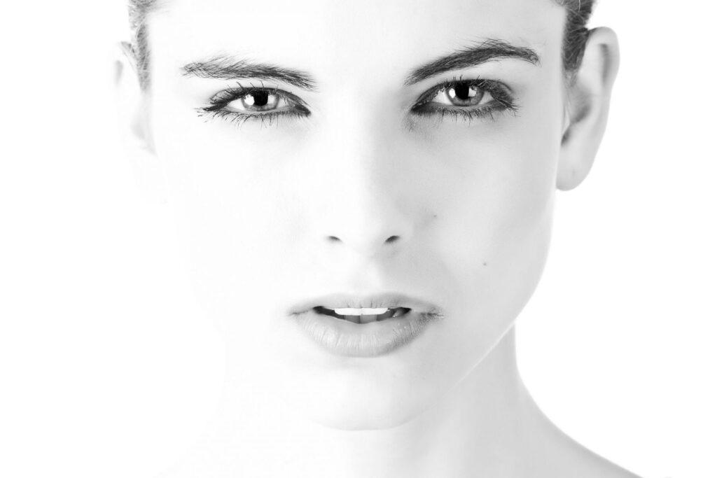 face lift procedure Shop face mask on bodyment