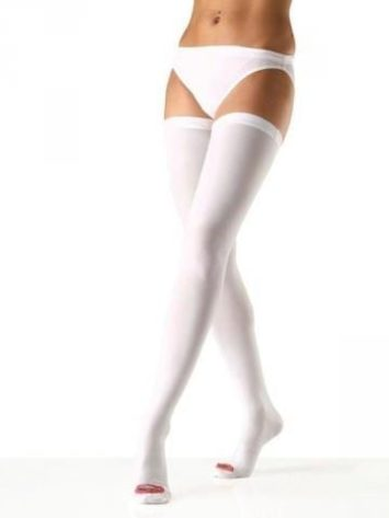 Sigvaris Thrombo Anti-Embolism Stockings
