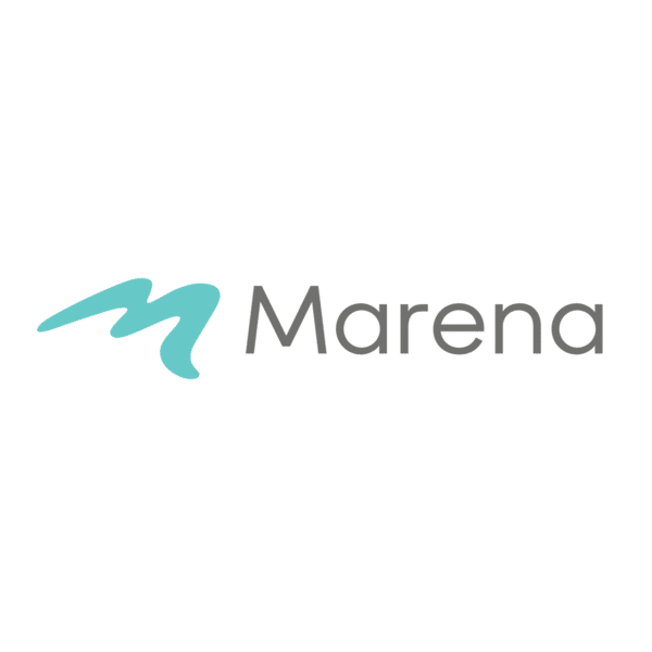 Marena Compression Garments are the world leaders in surgical fabric technology.