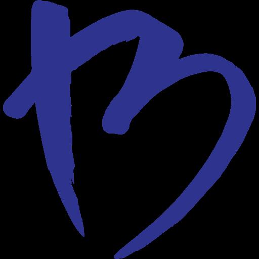 Bodyment Medical Supply Logo