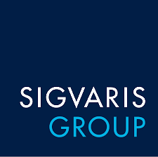 The Swiss hosiery company SIGVARIS, a global leader of luxurious medical compression stockings & support socks. Unbeatable Price & Quality Guarenteed