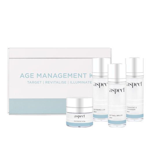 Aspect Age Management Kit