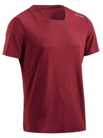 Training shirt in a variety of colours