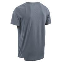 CEP Mens Training Shirt Grey Back