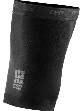 CEP Quad sleeve black unisex