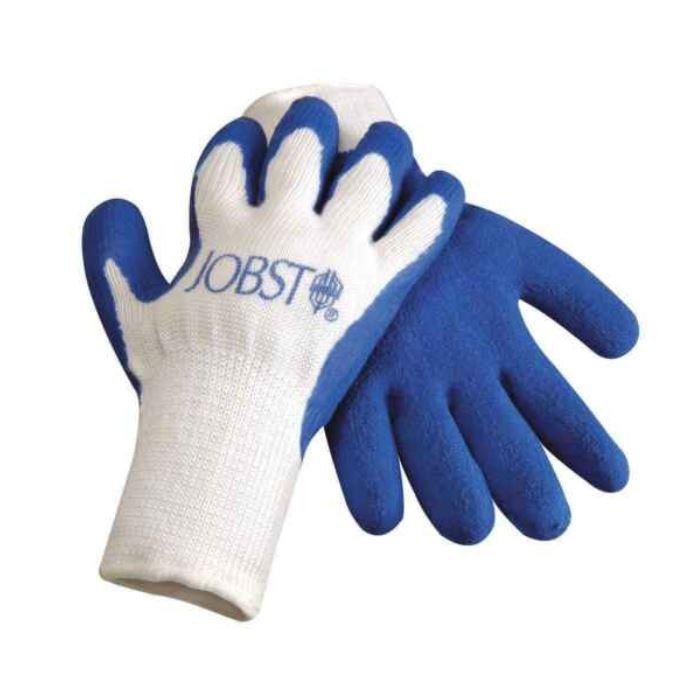 Jobst Stocking Gloves