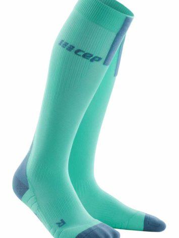 CEP Run Compression Socks mint