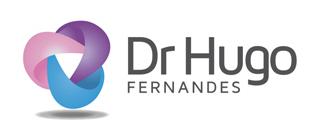 Dr Hugo Fernandez