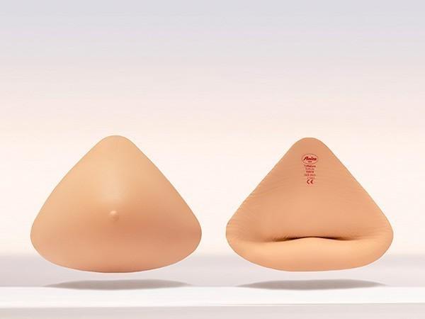 Soft & Light Anita 1051X breast form
