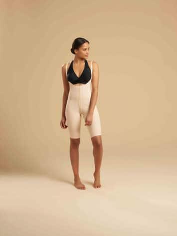 Marena BBL Compression Bodysuit