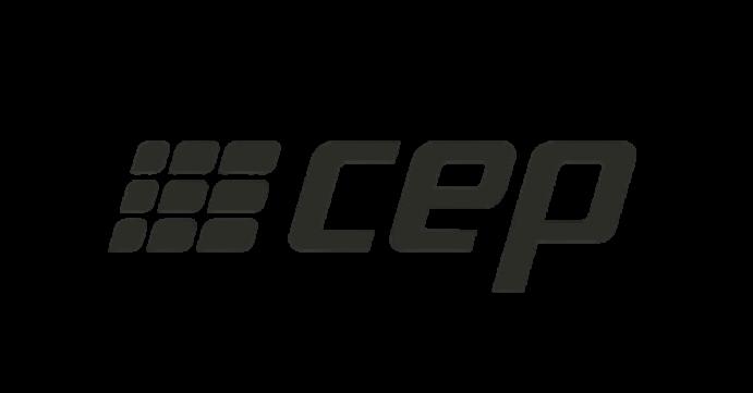 CEP Compression Logo