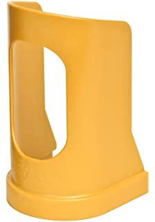 Ezy As Stocking Applicator Yellow