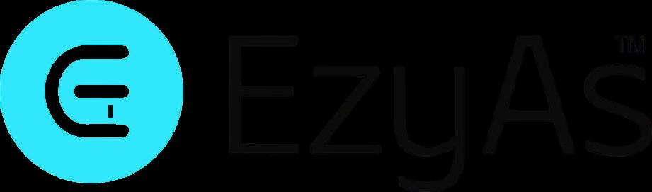 Ezy As Logo