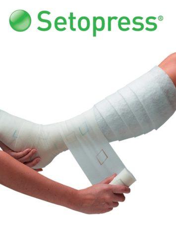 Mölnlycke Bandages