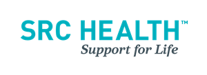 SRC-HEALTH-Logo