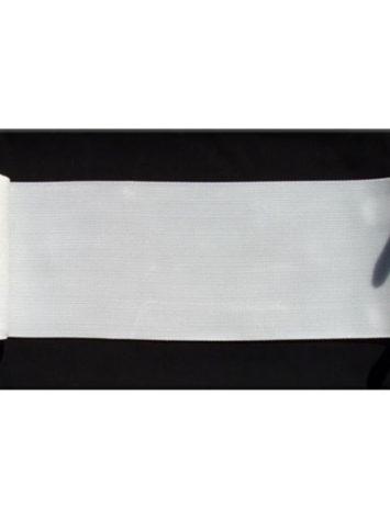 Rejuvaskin ScarFX Velcro Wrap
