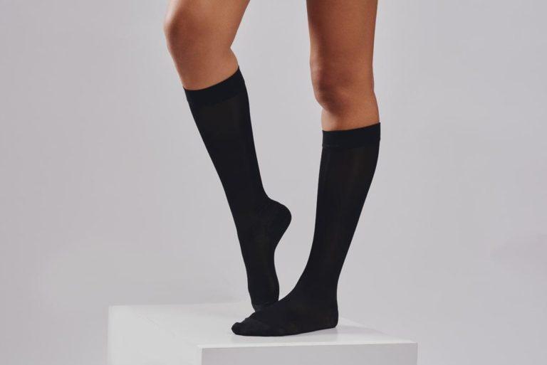 Compression Socks for Nurses Australia