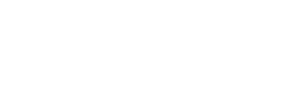 rejuvaskin-web-logo-white